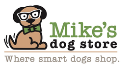 Mike's Dog Store